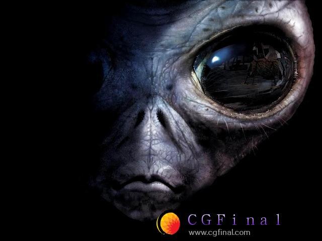 外星人你在哪?科学家2017年将向宇宙发送信息