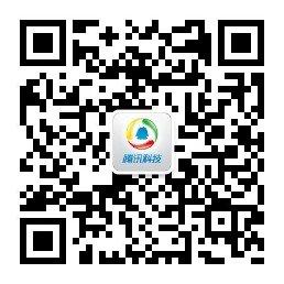 """万达集团发布2016年""""成绩单"""" 王健林说转型基本成功"""