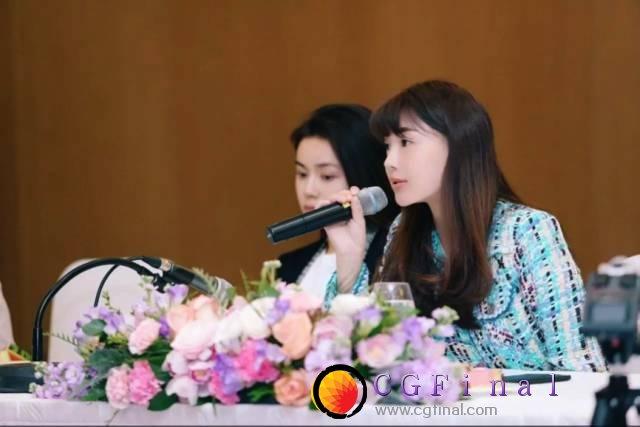 贾跃亭妻子创办的乐漾影视完成A轮融资 估值12亿