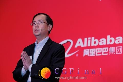 阿里CEO张勇湖畔大学开课:战略是打出来的,别人总结的跟你没关系