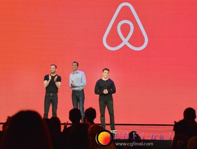 几乎倒闭的Airbnb是如何被三个穷光蛋救活的?