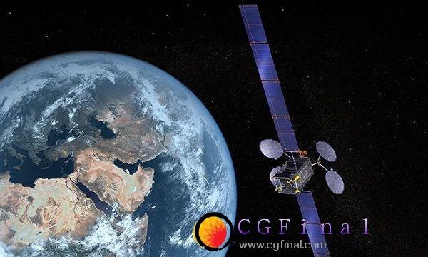 苹果为新硬件团队挖来俩谷歌高管 涉及卫星业务