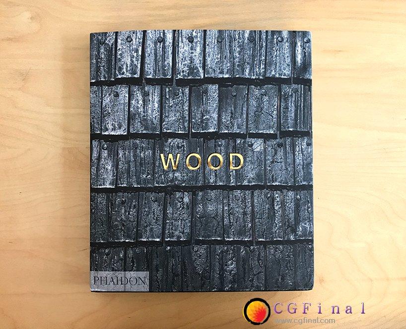 木材在建筑设计中究竟扮演着怎样的角色?