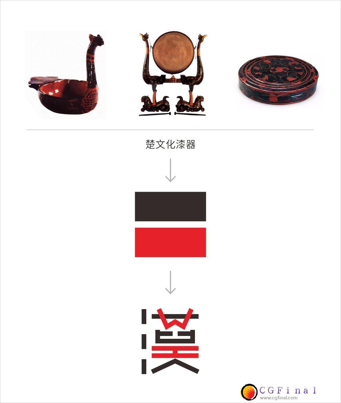 """武汉成功入选世界""""设计之都"""",设计之都LOGO首次公布"""