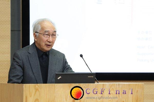 """经验与模式""""国际学术研讨会在央美举办"""