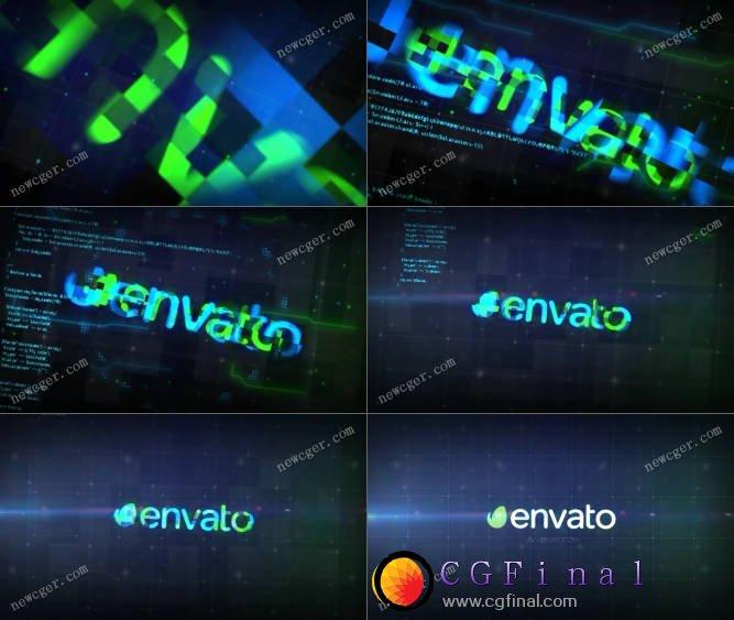 科技标志AE模板.jpg