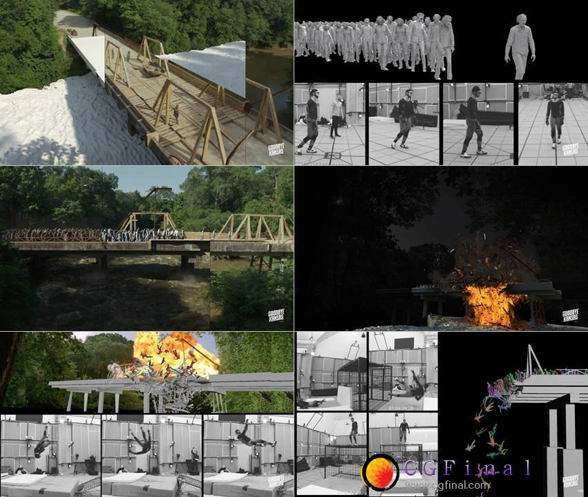 VFX Breakdown.jpg