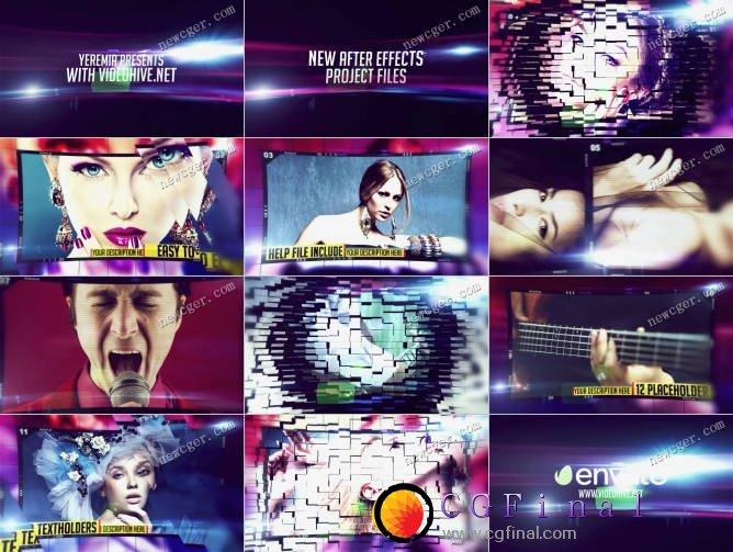 活动宣传片AE模板.jpg