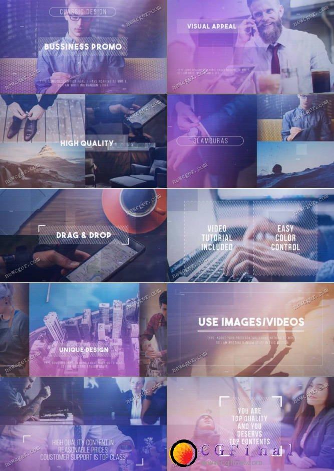 企业宣传片AE模板.jpg